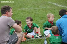 Junior Rugby Kicks Off 00476
