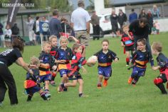 Junior Rugby Kicks Off 00479