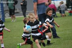 Junior Rugby Kicks Off 00490