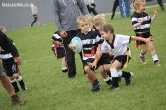 Junior Rugby Kicks Off 00491