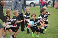 Junior Rugby Kicks Off 00492