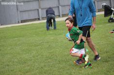 Junior Rugby Kicks Off 00502