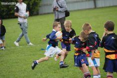 Junior Rugby Kicks Off 00508