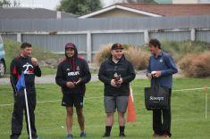 Junior Rugby Kicks Off 00509