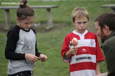 Junior Rugby Kicks Off 00514