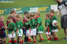 Junior Rugby Kicks Off 00519