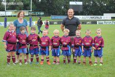 Junior Rugby Kicks Off 00521