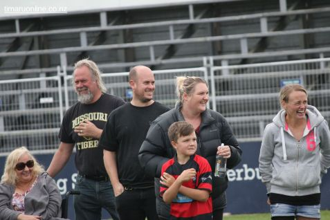 Junior Rugby Kicks Off 00526