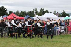 Mackenzie Show Grand Parade 0008