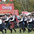 Mackenzie Show Grand Parade0011