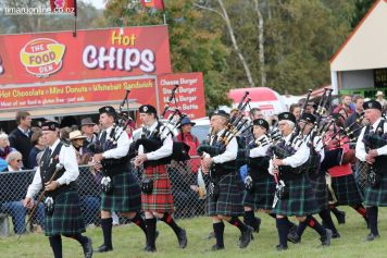 Mackenzie Show Grand Parade 0011