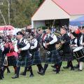 Mackenzie Show Grand Parade0012