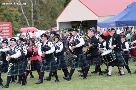 Mackenzie Show Grand Parade 0012