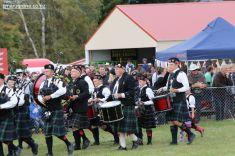 Mackenzie Show Grand Parade 0013