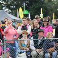 Mackenzie Show Grand Parade0014
