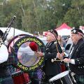 Mackenzie Show Grand Parade0019