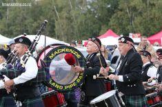 Mackenzie Show Grand Parade 0019