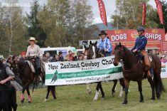 Mackenzie Show Grand Parade 0029