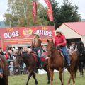 Mackenzie Show Grand Parade0030