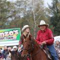 Mackenzie Show Grand Parade0032