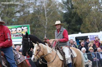 Mackenzie Show Grand Parade 0033