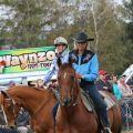 Mackenzie Show Grand Parade0034