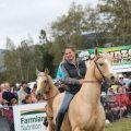 Mackenzie Show Grand Parade0037