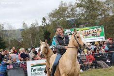 Mackenzie Show Grand Parade 0037