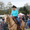 Mackenzie Show Grand Parade0038