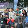 Mackenzie Show Grand Parade0042
