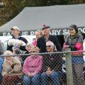 Mackenzie Show Grand Parade0043