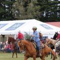 Mackenzie Show Grand Parade0044