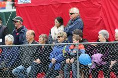 Mackenzie Show Grand Parade 0046