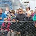 Mackenzie Show Grand Parade0047