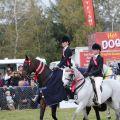 Mackenzie Show Grand Parade0055