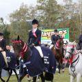 Mackenzie Show Grand Parade0056