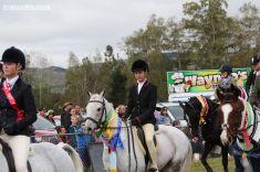 Mackenzie Show Grand Parade 0058
