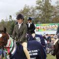 Mackenzie Show Grand Parade0059