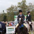 Mackenzie Show Grand Parade0060