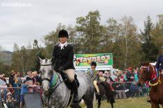 Mackenzie Show Grand Parade 0062