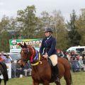 Mackenzie Show Grand Parade0063