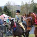 Mackenzie Show Grand Parade0064