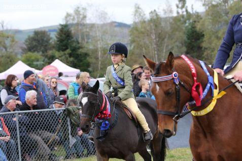 Mackenzie Show Grand Parade 0064