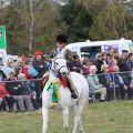 Mackenzie Show Grand Parade0065