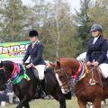 Mackenzie Show Grand Parade0066