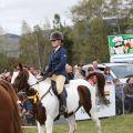 Mackenzie Show Grand Parade0067