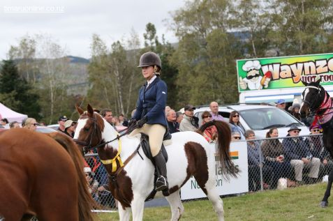 Mackenzie Show Grand Parade 0067