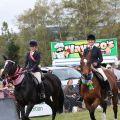 Mackenzie Show Grand Parade0068