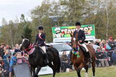 Mackenzie Show Grand Parade 0068