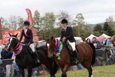 Mackenzie Show Grand Parade 0070